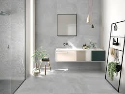 grey and white floor tiles indoor outdoor porcelain stoneware wall floor tiles grey by by grey grey and white floor tiles