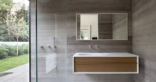 modern bathroom mirrors. Modern Bathroom Vanity Mirrors R