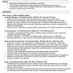chronological resume sample accounting chronological resume resume examples 2014 customer service by donna medical billing and coding resume sample
