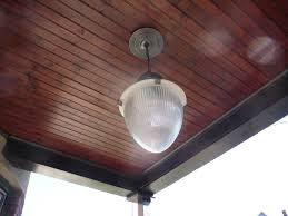exterior porch ceiling lighting. pictures of outdoor porch ceiling light fixturess exterior lighting