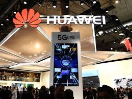 Google suspends Android support <b>for Huawei</b>: What it means for ...