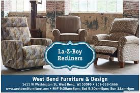 west bend furniture and design. West Bend Furniture \u0026 Design, Bend, And Design I