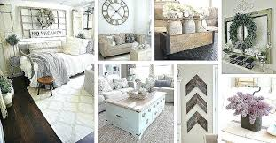country cottage area rugs for home ng ideas awesome best farmhouse living room decor rug uk country cottage distressed wood mandala design rug area rugs