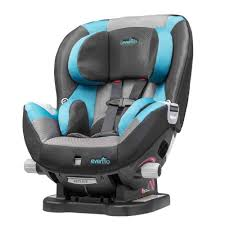 full size of car chair evenflo cat evenflo platinum series review evenflo infant car seat