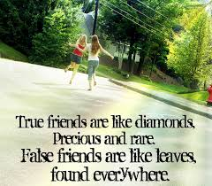 Beautiful Heart Touching Friendship Quotes Best Of 24 Heart Touching Friendship Quotes Life Quotes