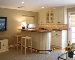 kitchen decorating ideas wine theme. Cute Kitchen Decorating Themes New Decor Ideas Dtmba Unbelievable Of Wine Theme