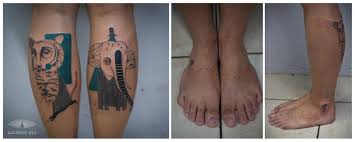 татуировка слон значение эскизы тату и фото
