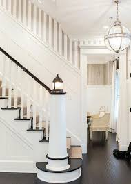 victorian hotel pendant hotel pendant beach style staircase and banister pendant light stair runner striped wall victorian hotel pendant