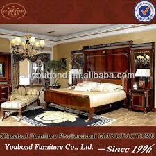 italian luxury bedroom furniture. Fine Bedroom 0010 Italian Design Wooden Royal Luxury Bedroom Sets Furniture  Buy  FurnitureWooden  Throughout E