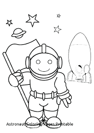 A Girl Coloring Page Coloring Pages Boy A Girl Coloring Page Boy And