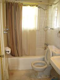 Small Bedroom Window Treatment Bedroom Window Treatment Ideas Bedroom Valance Ideas Window