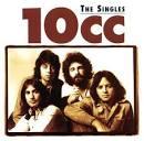 The Singles [Mercury]