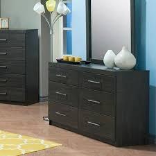 gray kids dresser. Plain Kids Large Picture Of DeFehr Morgan 534246 6Drawer Dresser  Inside Gray Kids K