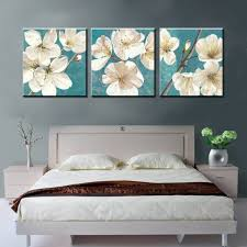 all posts tagged 3 piece canvas wall art diy on 3 piece canvas wall art diy with post taged with 3 piece canvas wall art diy