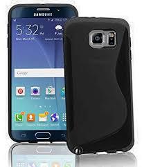 Galaxy Note 5 Case, S-LINE Slim Fit Flexible TPU Case for Samsung Amazon.com: