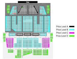 Orpheum Theater Phoenix Seating Chart Orpheum Theatre Boston Online Charts Collection