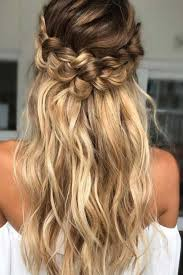 best 25 long hair hairstyles ideas only on hair 6 easy