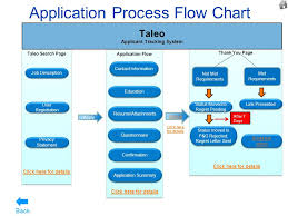Total Application Assessment Process Flow Global Talent Supply Ppt