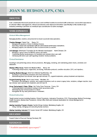 Career change resume samples for Career change resume templates .