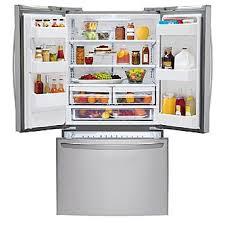 lg french door refrigerator freezer. lg french door refrigerator freezer l