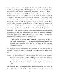 dissertation skateboarding utilization by development ngos to impro facilitate improved intercultural 11