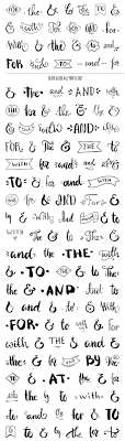 best ideas about word fonts fonts font styles fancy writing