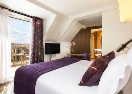 Maison Bedroom Furniture Hotel Maison Fl Paris Hotel Paris 75016 Rooms Official Site