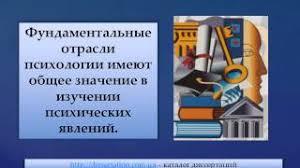 mp диссертация по психологии  to mp3 диссертация по психологии