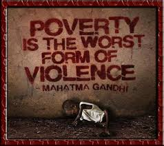 Quotes About Hunger And Poverty Quotes Hunger Awesome Poverty Quotes