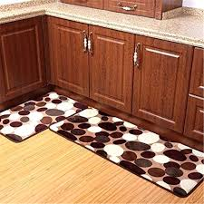 rubber backed area rugs on hardwood floors machine washable kitchen rugs area with rubber backing throw cotton rug for fantastic rubber backed runner rugs