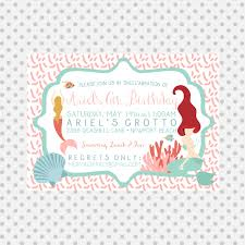 pool party digital invitations party girl dress pool party antique elmo first birthday party invitations middot glamorous pool party birthday invitations wording