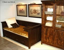 Schlafzimmer Massivholz Modern Garagedooropenerga