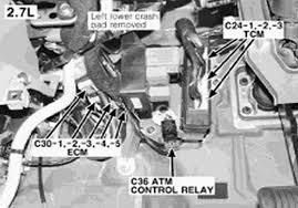 ford sierra radio wiring diagram images diagram besides kia soul radio diagram on kia sorento 2003 electrical