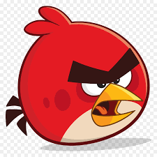 Angry Birds Imagines/Headcanons