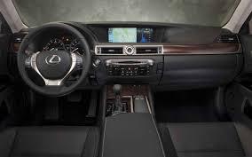 2018 lexus gs 350 f sport.  2018 2018 lexus gs 350 interior for lexus gs f sport