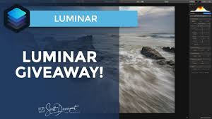 Win 3 - Copy Youtube Free Luminar Of A
