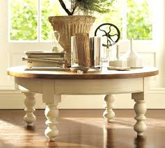 round coffee table decor coffee table decorating ideas to liven up your living room wonderful round