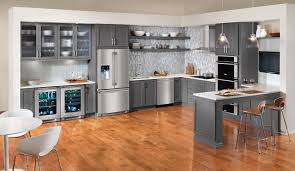Laminate Floors For Kitchens Picture Of 66396 3