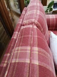 Laura Ashley Kingston Sofa For Sale in Malmesbury, Wiltshire   Preloved