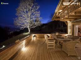 pool deck lighting ideas. Diy Deck Lighting. Charlet Lighting Pool Ideas I