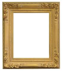 black and gold frame png. Baroque Frames Museum Quality Framing Art Gallery Pertaining To Picture Designs 0 Black And Gold Frame Png O