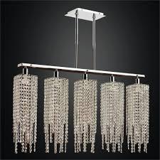 medium size of lighting modern bedroom chandeliers black rectangular chandelier contemporary chandelier lighting milk glass