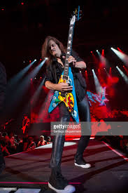 Image result for weikath guitar