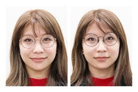 比較写真ありちょっとの違いでこんなに変わる同じモデルの色違い