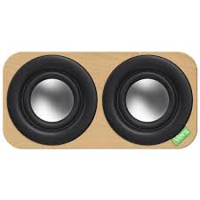 sound system with bluetooth. vers 2q bluetooth sound system · click to view full-size image with