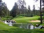 Photographs | GolfCourseGurus