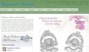 jewelry s in sioux falls sd raymondâ s jewellers