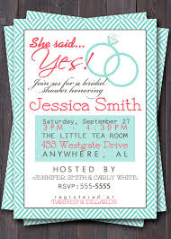 wedding shower invitation wording for cash gifts bridal work e and go dress code