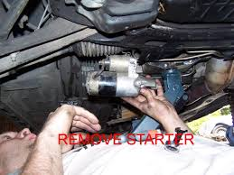 1996 nissan sentra ignition wiring diagram images 1997 nissan nissan sentra starter location wiring harness diagram