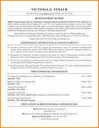 Medical Surgical Nurse Sample Resume Phlebotomist Cover Letter